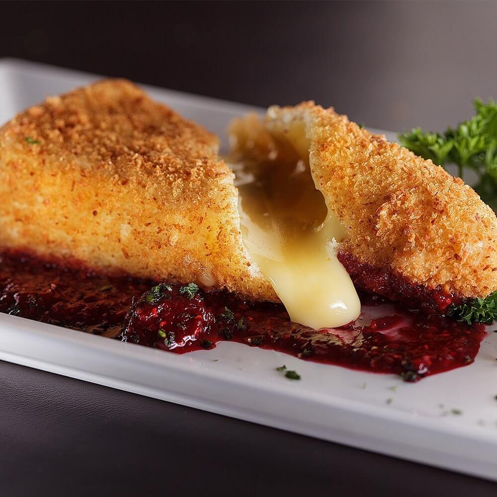 Saiba tudo sobre o incrível mundo dos queijos