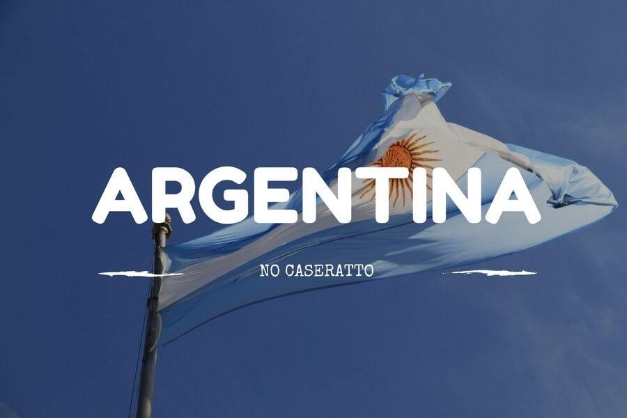 Saiba tudo sobre Angus e cortes Argentinos